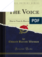 The_Voice_1000031730