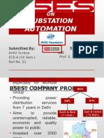 trainingseminar-copy-130211033021-phpapp02.pptx