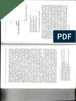 Boschetti, Ana. Apollinaire Et Les Possibles de La Poésie (3, 4, 5)