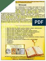 El Tarot de Yemayá.pdf