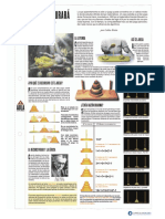 Articles-20374 Recurso PDF