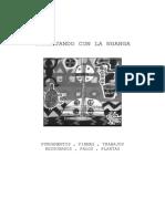 Trabajando-Con-La-Nganga_45_pag.pdf