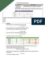 RESOLUCIÓN  DEL PRACTIQUEMOS DE LA FICHA 9.pdf