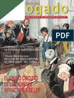 Revista Del Abogado
