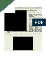 Comandos consulta de  BD alfanumericos.pdf