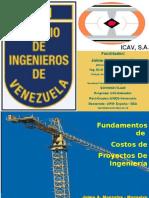3.-Elementos Conceptuales de Los Proyectos