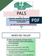 PALS 2005