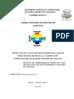 proyecto de galletas tapacari.pdf