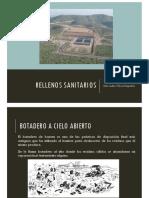 relleno sanitario mava.pdf