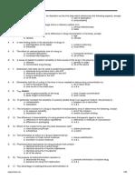 biopharm.pdf