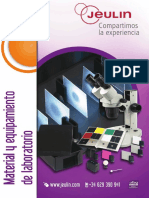 catalogo_con_precios.pdf