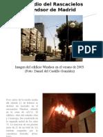 3 Incendio del Rascacielos Windsor de Madrid.pptx