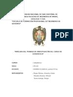 TRABAJO-ESTADÍSTICA.docx