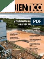 revista ambiental