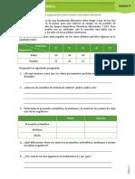 Ficha09.pdf