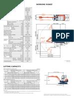 Kubota KX61-3 - Spec 7.pdf