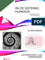 Lectura de sistemas humanos.pptx