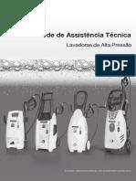 42552010INP001.pdf