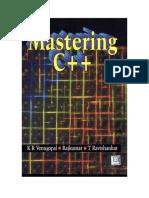 55061440-Mastering-C-by-KR-Venugopal.pdf