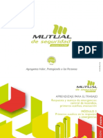 PPT primeros auxilios  (1).pptx