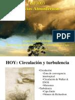 Clase12_tubulencia_lgk
