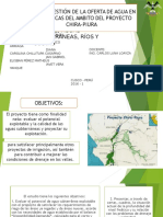 PROYECTO AGUAS SUBTERRANEAS PERÚ- PIURA CHIRA.pptx