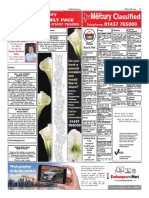 Milford Classified 140716