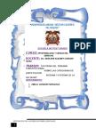 LA DOCTRINA DEL TRIBUNAL CONSTITUCIONAL.docx