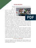 DIA DEL PESCADOR.docx