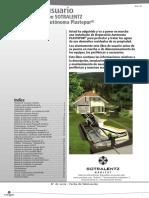 Manual Usuario Actual Depuracion Plastepur