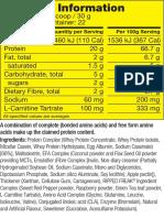 Http Pharmafreak.com Wp Content Uploads 2014 12 RFProtein AUS Sept2014