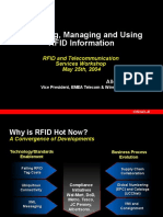 Rfid 12 Allen Atwell Oracle