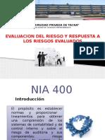 NIA 400.pptx