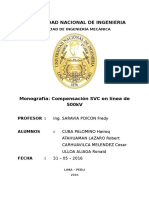 MonografiaCompensacionReactiva500kV