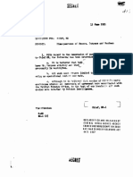 Obopus Bgfiend Vol. 17 (Bgfiend Operations)_0035