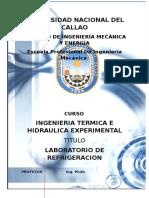 LABORATORIO DE REFRIGERACION.docx