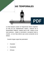 modulo coaching.docx