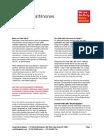 DPA_Fact_Sheet_Synthetic_Cathinones_(June 2016).pdf