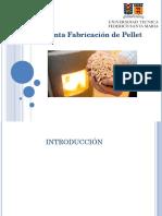 Pellet 2.ppt