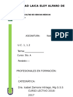 CARATULA (1)