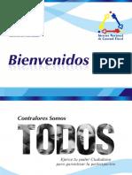 1 Orientaciones Para Ente Financ. y Con. Com-Nuevo- CFG 16-08-2012