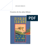 (1993) Cuentos de Los Años Felices