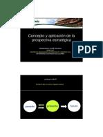 Concepto y modelo de la prospectiva Mojica Guatemala.pdf