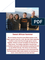 Qu4King Summer 2016 News PDF 1
