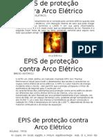 Epis Epcs Nr10
