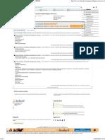 Acero Modular y Bigsen Service Sl