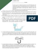 Guia de Mecanica de Fluidos 2015