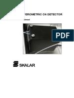 Amperometric CN detector.pdf