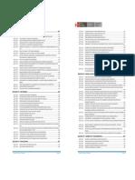 Indice MTC Manual Ensayo de Materiales 2016