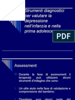 strumenti diagnostici_svsd